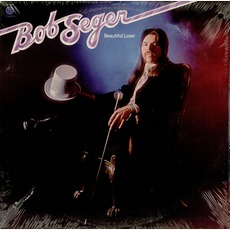 Beautiful Loser mp3 Album by Bob Seger