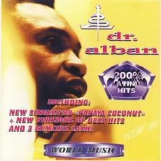 200% Platinum Hits