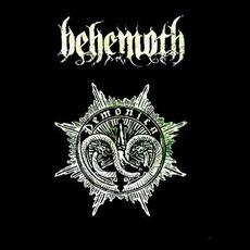 Demonica mp3 Artist Compilation by Behemoth