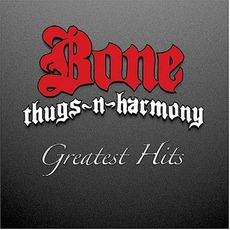 Greatest Hits mp3 Artist Compilation by Bone Thugs-N-Harmony