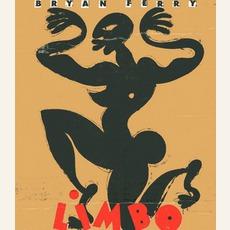 Limbo by Bryan Ferry