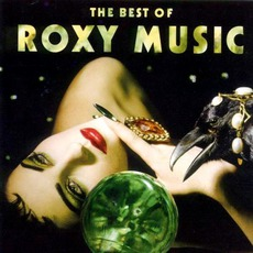 The Best Of Roxy Music mp3 Artist Compilation by Roxy Music