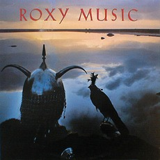 Avalon mp3 Album by Roxy Music