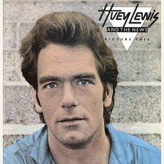 Picture This by Huey Lewis & The News