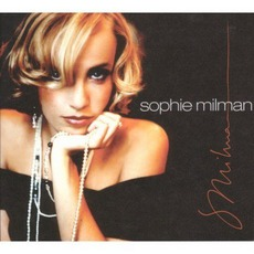 Sophie Milman mp3 Album by Sophie Milman
