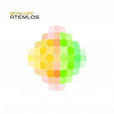 Atemlos mp3 Album by Schiller