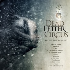 This Is The Warning by Dead Letter Circus