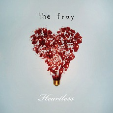 Heartless mp3 Single by The Fray