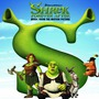 Shrek: Forever After