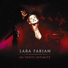 En Toute Intimité mp3 Live by Lara Fabian