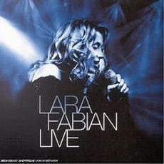 Live mp3 Live by Lara Fabian