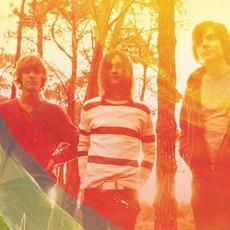 Antares, Mira, Sun mp3 Album by Tame Impala