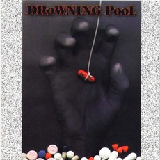 Drowning Pool mp3 Album by Drowning Pool