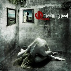 Full Circle mp3 Album by Drowning Pool