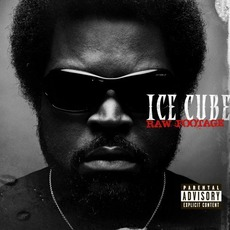 Raw Footage mp3 Album by Ice Cube