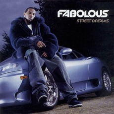 Street Dreams mp3 Album by Fabolous