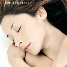 Nue mp3 Album by Lara Fabian