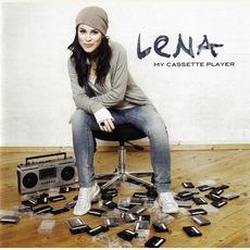My Cassette Player mp3 Album by Lena Meyer-Landrut