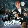 Wyte Christmas