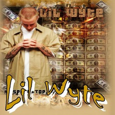 Cocaine & Kush 2 ''Love, Hate & Betrayal'' mp3 Album by Lil Wyte