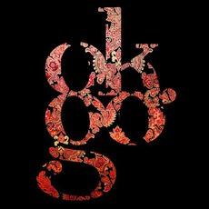 Oh No mp3 Album by OK Go