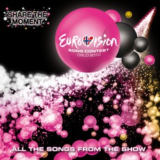 Eurovision Song Contest: Oslo 2010