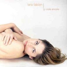 J'Y Crois Encore mp3 Single by Lara Fabian