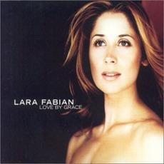 Love By Grace mp3 Single by Lara Fabian