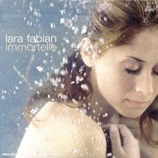 Immortelle Single mp3 Single by Lara Fabian