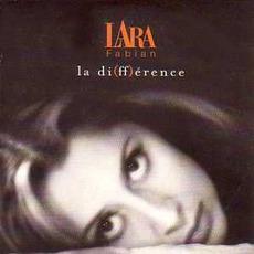 La Difference mp3 Single by Lara Fabian