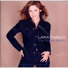 The Dream Within mp3 Single by Lara Fabian