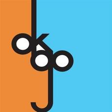 WTF? mp3 Single by OK Go