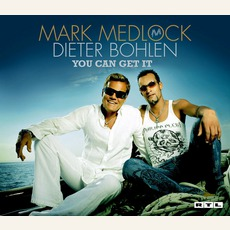 You Can Get It (Feat. Dieter Bohlen)