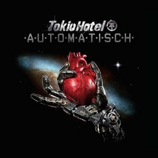 Automatisch mp3 Single by Tokio Hotel