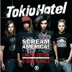 Scream America!