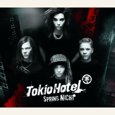 Spring Nicht mp3 Single by Tokio Hotel