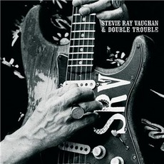 The Real Deal: Greatest Hits, Volume 2 mp3 Artist Compilation by Stevie Ray Vaughan And Double Trouble