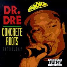 Concrete Roots mp3 Artist Compilation by Dr. Dre