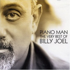 Piano Man: The Very Best Of Billy Joel mp3 Artist Compilation by Billy Joel