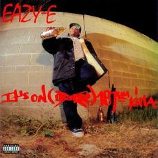 It'S On (Dr. Dre) 187Um Killa mp3 Album by Eazy-E