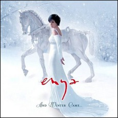 And Winter Came... mp3 Album by Enya