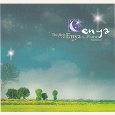 The Best Of Enya On Piano mp3 Artist Compilation by Enya