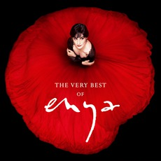 The Very Best Of Enya (Deluxe Edition) mp3 Artist Compilation by Enya