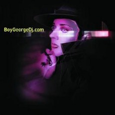 BoyGeorgeDJ.Com