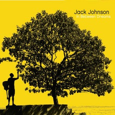 In Between Dreams mp3 Album by Jack Johnson