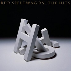 The Hits mp3 Artist Compilation by REO Speedwagon