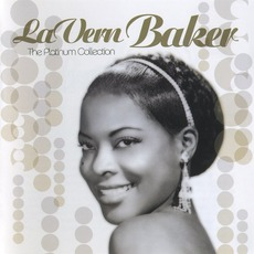 The Platinum Collection by Lavern Baker