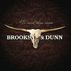 #1S... And Then Some mp3 Artist Compilation by Brooks & Dunn