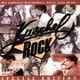 Kuschelrock Special Edition: Die Schönsten Kuschelrock-Songs Aller Zeiten