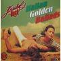 Kuschelrock: Italian Golden Ballads